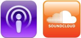 SoundLogos2