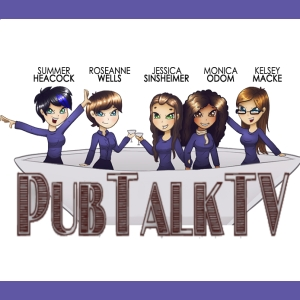 PubTalkTVPodcastLogo4